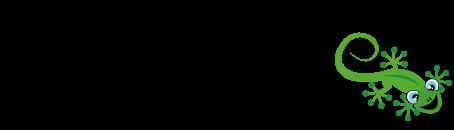 logo-de-gekkos-groot